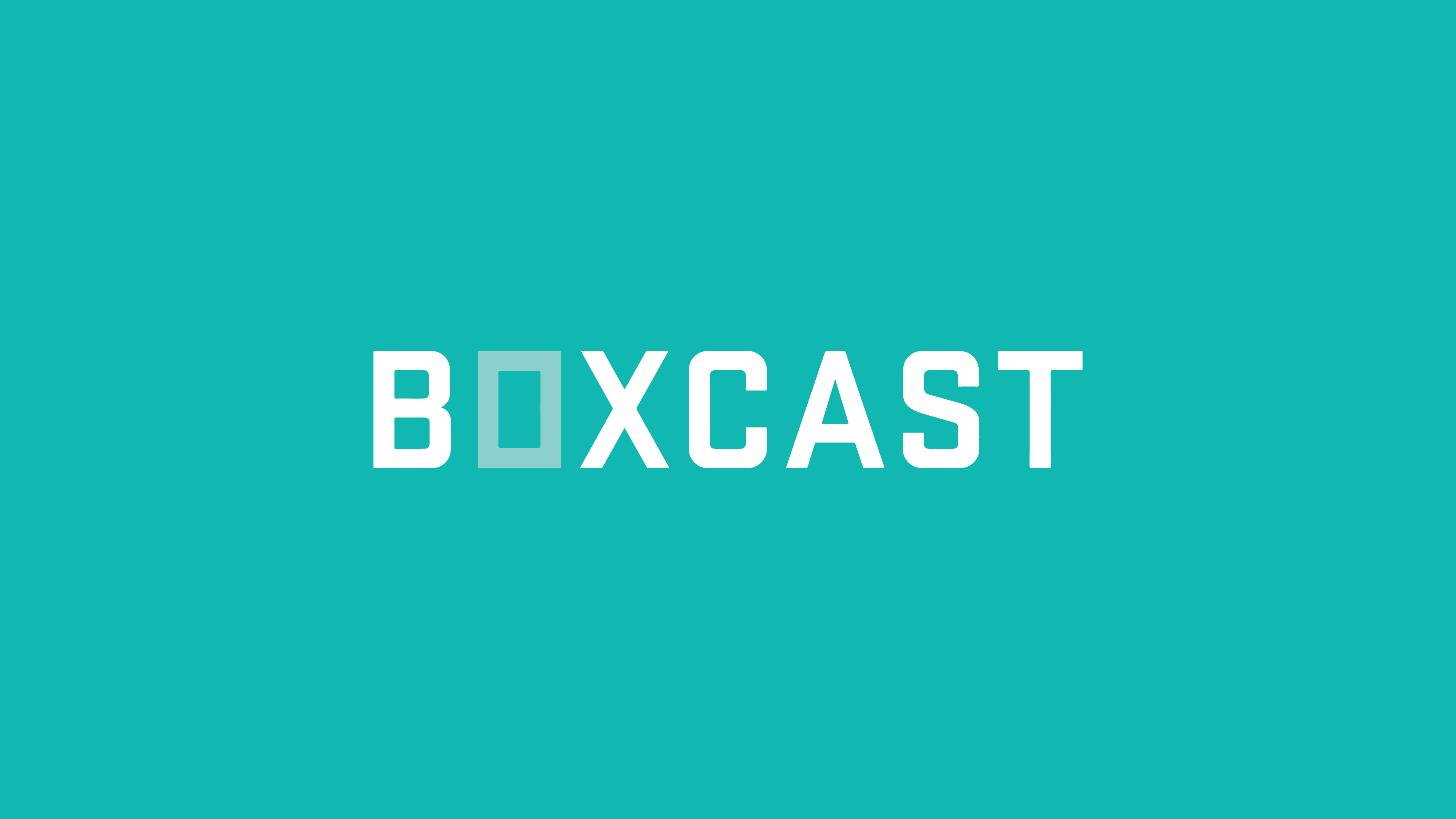How to Configure Geo-blocking – BoxCast Support Center