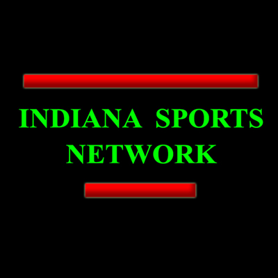 All broadcasts for Indiana Sports Network
