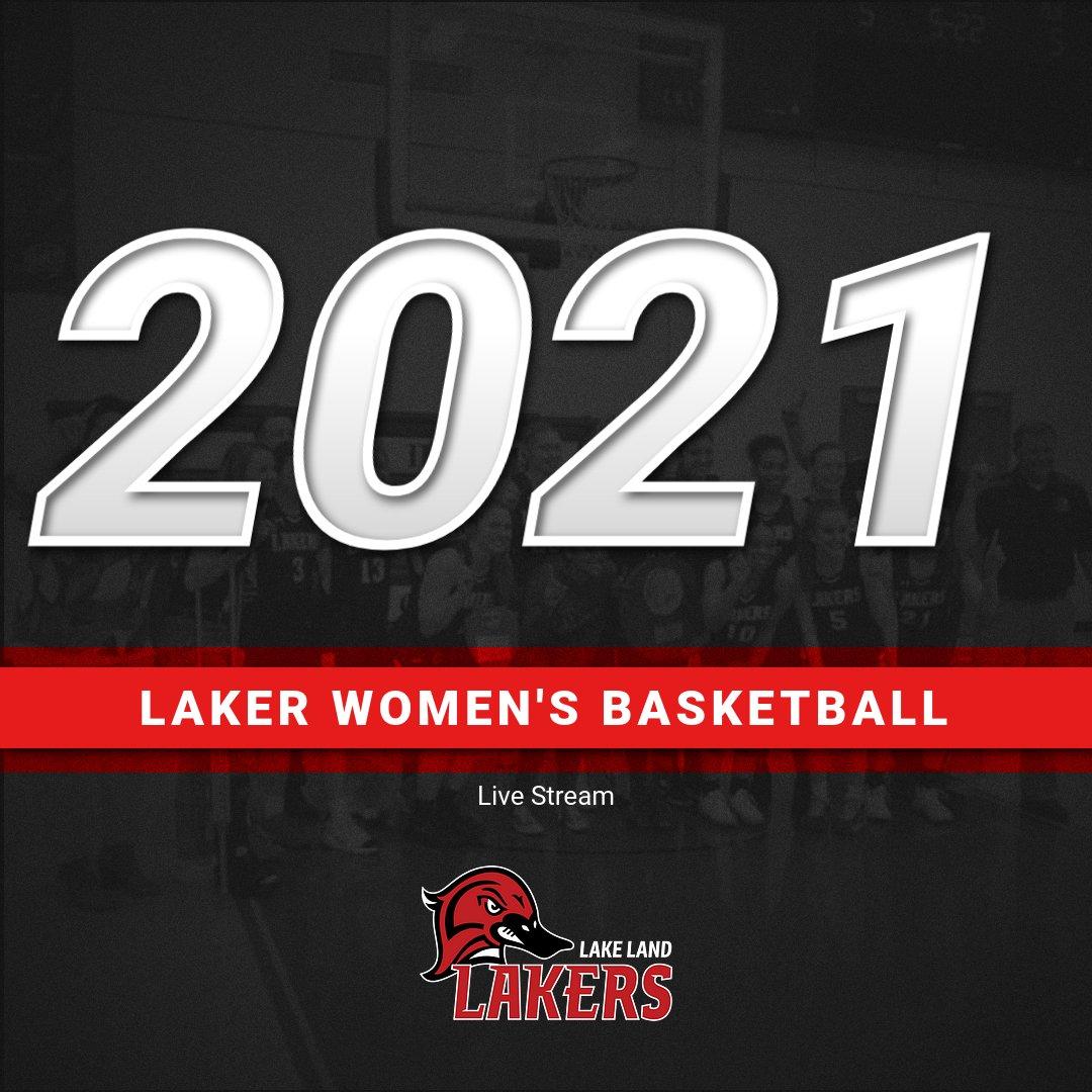 Women' Basketball Home Game