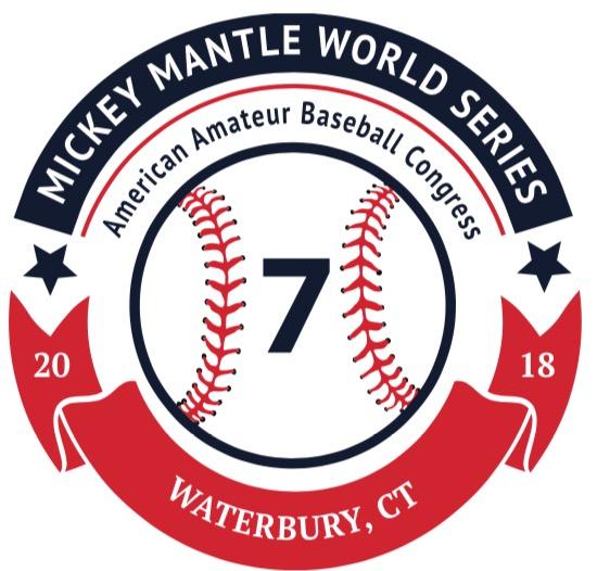 North central ct amateur softball association